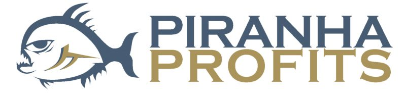 Piranha Profits